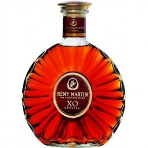 COGNAC REMY MARTI 0.7L XO 40%