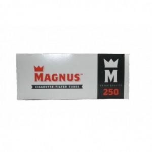 GILZY MAGNUS 250