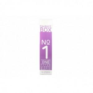 SHAKE BOX NO.1 WIĹšNIA...