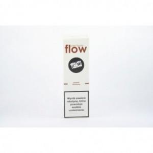 PŁYN FLOW TYTOŃ 18MG 10ML