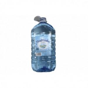 WODA 5L N/GAZ HRABINA