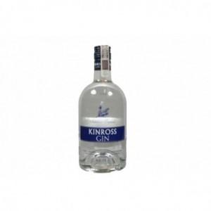 GIN KINROSS 37,5L 0,7L
