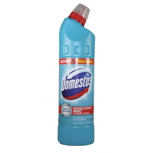 DOMESTOS.WC.PLYN.650ML