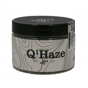 CBD Q1 HAZE 5G