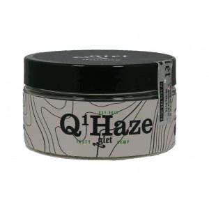 CBD Q1 HAZE 2G