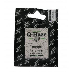 CBD Q1 HAZE 1G