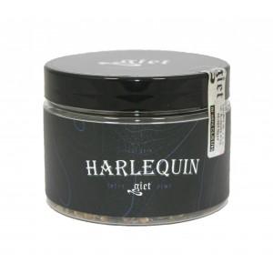 CBD HARLEQUIN 5G