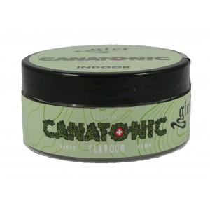 CBD CANATONIC 2G
