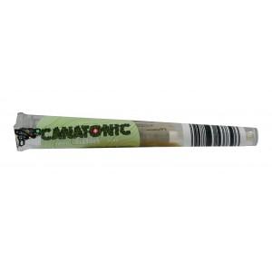 CBD CANATONIC PRE-ROLL