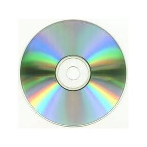 PLYTA DVD
