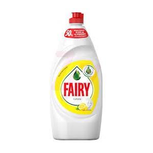 FAIRY.PL/NACZYN.0.9L