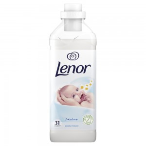 LENOR PLYN DO PLUKANIA 930ML