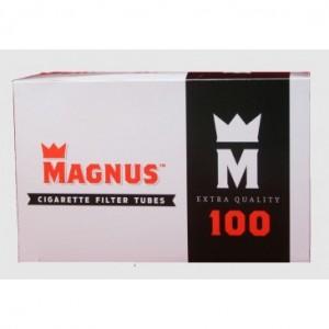 GILZY MAGNUS 100