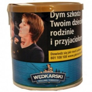 TYTON WEDKARSKI 30G