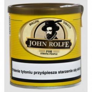 TYTON JOHN ROLFE MILD 50G