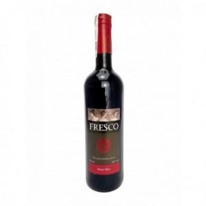 WINO FRESCO CZ/SL 10% 0.75L