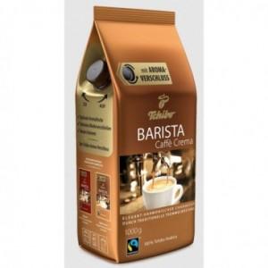 KAWA TCHIBO BARISTA CAFE...