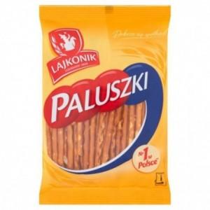 LAJKONIK PALUSZKI SLONE 70G