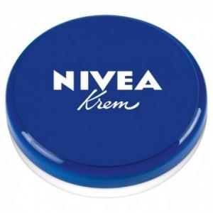 NIVEA.KREM.50ML