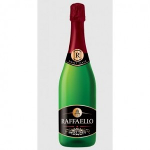 WINO RAFFAELLO BI/SL 0.75L 9%